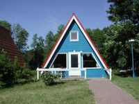 Ferienhaus Zechlinerhütte SEE 7301, SEE 7301 in Rheinsberg OT Zechlinerhütte - kleines Detailbild