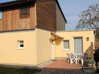 Ferienhaus Bansin USE 2671, USE 2671 in Bansin (Seebad) - kleines Detailbild