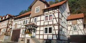 Ferienwohnungen Paul, Ferienwohnung Dachs in Edersee-Hemfurth - kleines Detailbild