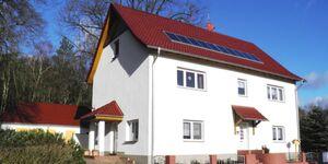 Ferienwohnung Nudersdorf in Lutherstadt Wittenberg OT Nudersdorf - kleines Detailbild