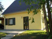 Ferienhaus Müller am Fleesensee in Untergöhren - kleines Detailbild