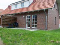 Haus Kogge - Nordseebad Burhave, Kogge #W40a in Butjadingen - kleines Detailbild