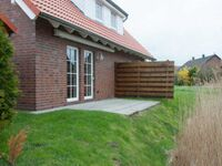 Haus Kogge - Nordseebad Burhave, Kogge #W40b in Butjadingen - kleines Detailbild
