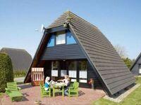 Haus Trapper - Nordseebad Burhave, Trapper #L27 in Butjadingen - kleines Detailbild
