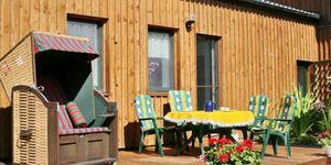 Ferienwohnung Boddenblick in Neuendorf Heide - kleines Detailbild