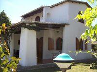 Wunderschönes  Ferienhaus - direkt am Meer, Wunderschönes Ferienhaus direkt am Meer in Capitana - kleines Detailbild