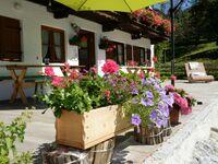 Summererhof - Urlaub auf dem Bauernhof (Ferienwohnungen), Ferienwohnung Wallberg in Hausham - kleines Detailbild