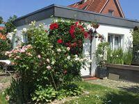 Held, Ursel, Held, Fewo part., 2 P. in Neustadt in Holstein - kleines Detailbild
