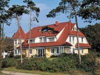 Haus Martha, Haus Martha - Luise in Ahrenshoop (Ostseebad) - kleines Detailbild