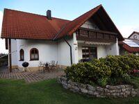 Ferienwohnung Brunner in Henfenfeld - kleines Detailbild