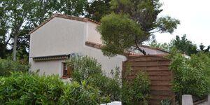 Ferienhaus Grand'Voile in Sainte Marie la Mer - kleines Detailbild