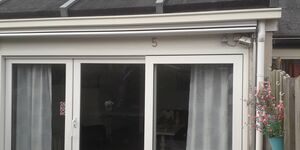 Ferienhaus Strand 5 - Kustlicht in Zoutelande - kleines Detailbild