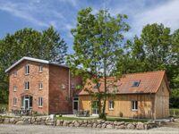 Restaurierter 'Ostseespeicher' am Haffstrand F 560, Nebengebäude für 4 Pers in Stove - kleines Detailbild