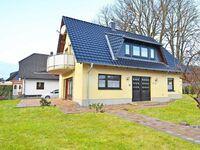 Seehaus Gill F 624 mit großer Terrasse, SG 01 in Sellin (Ostseebad) - kleines Detailbild