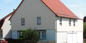 Ferienwohnung Nichau, Ferienwohnung in Oberharz am Brocken OT Hasselfelde - kleines Detailbild