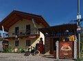 Ferienwohnung Villa Lucca in Bad Tölz - kleines Detailbild