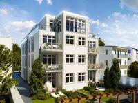 Villa Wiederkehr - Ferienwohnung Einkehr in Sellin - kleines Detailbild