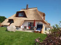 Ferienhaus 'Sonnenanker' in Seebad Zinnowitz - kleines Detailbild