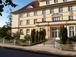 Residenz Unter den Linden 15 idyllisch gelegen, Un