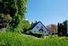 Ferienwohnungen Lancken-Granitz, Ferienwohnung 02