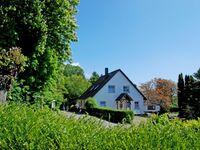 Ferienwohnungen Lancken-Granitz, Ferienwohnung 01 in Lancken-Granitz auf Rügen - kleines Detailbild