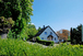 Ferienwohnungen Lancken-Granitz, Ferienwohnung 01