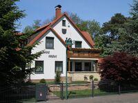Ferienwohnungen Haus 'Vreni' Marco Hanke, Ferienwohnung ROT-GRÜN in Lubmin (Seebad) - kleines Detailbild