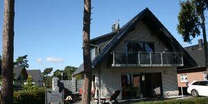 Ferienhaus Haus Seestern in Röbel - kleines Detailbild