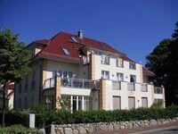 Villa Rosita Whg. 7 'LISA', Wohnung 7 LISA in Rerik (Ostseebad) - kleines Detailbild