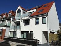 Ferienwohnung Marta in Norderney - kleines Detailbild
