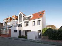 Ferienwohnung Overberg in Norderney - kleines Detailbild
