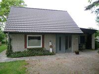 Ferienhaus Spinkwang in Schwesing - kleines Detailbild