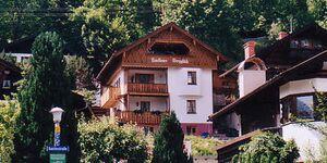 Landhaus Bergglück - Ferienwohnung Kress in Mittenwald - kleines Detailbild