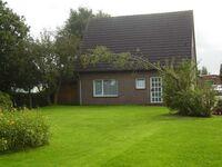 Ferienhaus in Dornumersiel 200-033a, 200-033a in Dornumersiel - kleines Detailbild