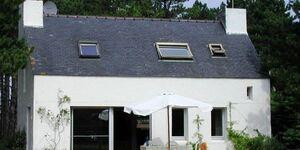 Ferienhaus Poul Bleis in Tréflez - kleines Detailbild