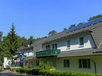 Ferienpark Waldperle, 2-R-FeWoBE in Trassenheide (Ostseebad) - kleines Detailbild