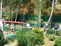 Ferienpark Waldperle, 2-R-FeWoTB in Trassenheide (Ostseebad) - kleines Detailbild