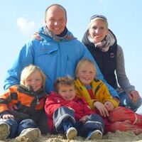 Vermieter: Familie Berling