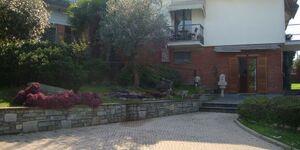 Casa Nataly in Germignaga - kleines Detailbild