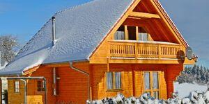 'Kleines Jagdhaus' in Philippsreut - kleines Detailbild