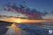 Usedomtourist Koserow App-Haus Grete 2-10, Fewo 10