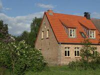 Ferienhaus Amalienhof mit 3 SZ und 2 Bädern, Amalienhof 10 in Rechlin - kleines Detailbild