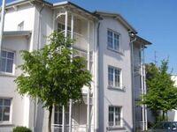 Haus Waldesheim  Müller  45109, Wohnung  10 in Göhren (Ostseebad) - kleines Detailbild