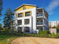 Usedomtourist Zinnowitz 2-5 Sonnenschein, 10 b Fewo Sonnenschein in Zinnowitz (Seebad) - kleines Detailbild