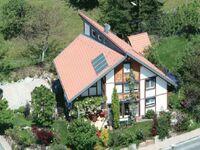 Ferienwohnung Black For(r)est Gumpp in Rheinfelden - kleines Detailbild