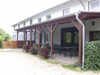 Landurlaub nahe Ostseebad Rerik, Fewo 1- 3-Raum (52m²; 2-4 Pers.) in Biendorf - kleines Detailbild
