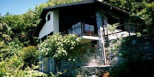 Casa Carlotta in Cannero-Trarego Viggiona - kleines Detailbild