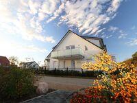 S.01 Haus Möwe Whg. 04 mit Südbalkon - Thiessow, Haus Möwe Whg. 04 mit Südbalkon in Thiessow auf Rügen (Ostseebad) - kleines Detailbild