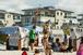 Strandresidenz-Kühlungsborn*****, Dörchläuchting (