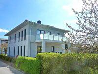 Ferienwohnung Karlshagen USE 1012, USE 1012 in Karlshagen - kleines Detailbild